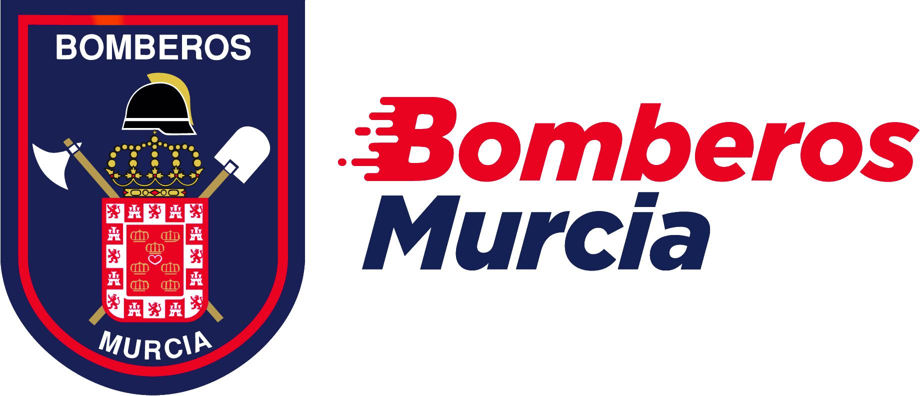 Bomberos de Murcia